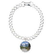 cover switzerland calend Bracelet