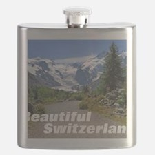 cover switzerland calendar Flask