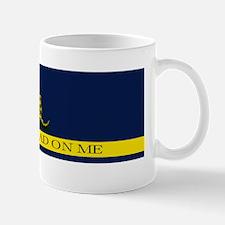 Alaskabump Mug