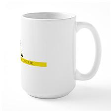 2-Illinoisbump Mug