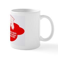 meh.ro3476b Mug