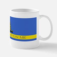 Minnesotabump Mug
