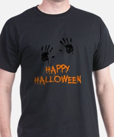 Happy Hands T-Shirt