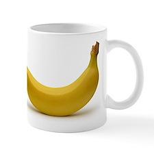 banana Small Mug
