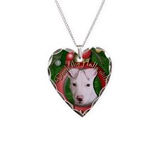 DeckHalls_Pitties_Petey Necklace