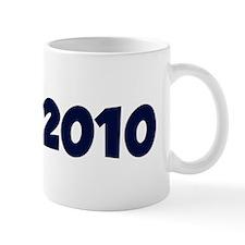 teamtrish_maui2010_porta-potty-triathle Mug