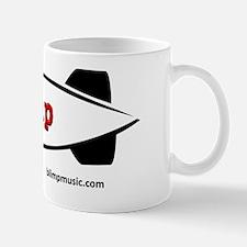 new blimp t Mug