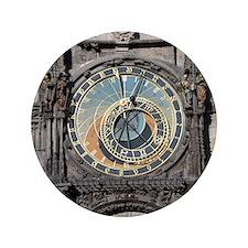 "astronomical clock 3.5"" Button"