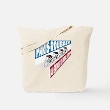 PR1986 Tote Bag
