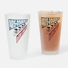 PR1986 Drinking Glass
