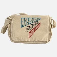 PR1986 Messenger Bag