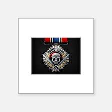 dribble_medal Sticker
