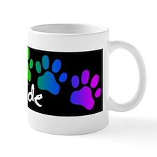 Pride-Bumper Mug