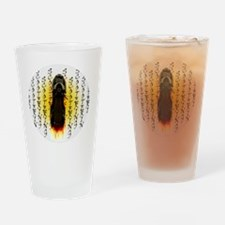 pViewAdd003_3 Drinking Glass