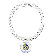 177TH- 2 BN 346 RGT FSB  Bracelet