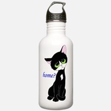 cathome Water Bottle
