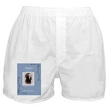 ComfortFrontCover Boxer Shorts