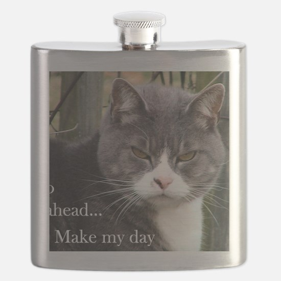 go-ahead-make-my-day Flask