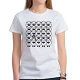 Sheltie Women's T-Shirt