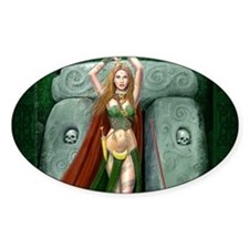 morrigan cropped for cal Decal