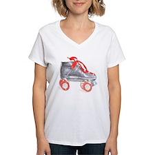 Skate copy Shirt