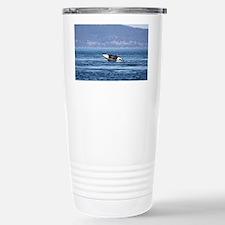 IMG_8957 Stainless Steel Travel Mug