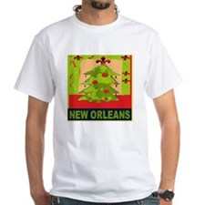 new-orleans-tree1aSQ Shirt