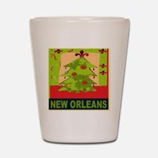 new-orleans-tree1aSQ Shot Glass