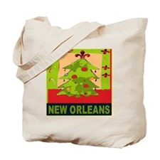 new-orleans-tree1aSQ Tote Bag