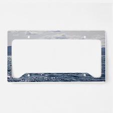 IMG_6484 License Plate Holder