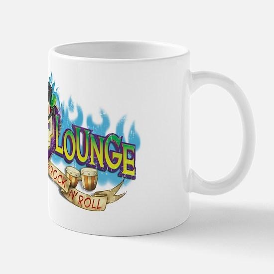 VoodooLounge Mug