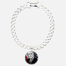 WWFDRD Bracelet