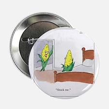 "cornshuckers 2.25"" Button"