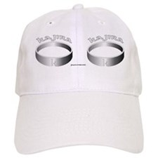 AC16 CP-MUG Baseball Cap