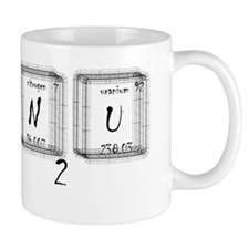 periodic-tables-in2u-light Mug