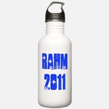 mk1452 Water Bottle