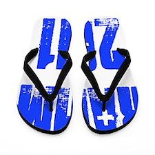 mk1452 Flip Flops