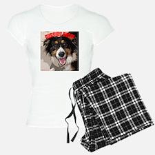 AUSSIES RULE Pajamas
