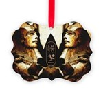 Image122.jpg Ornament
