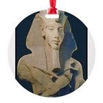 4-Akhenaten.jpg Ornament