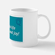 SM Breathe Joy Mug
