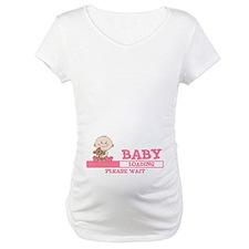 Baby Loading Shirt