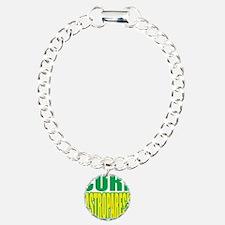 Cure-Gastroparesis Bracelet