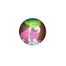 2-IMG_0898 Mini Button