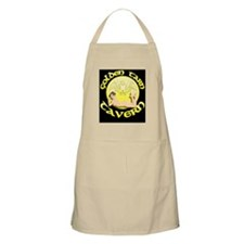 AC17 CP POSTER SMALL Apron