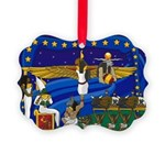 2-today83.jpg Ornament