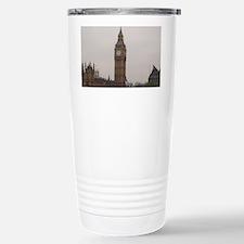 516-London 2007 509 Travel Mug