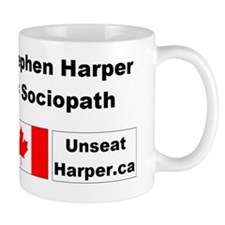 2-Copy of sociopath Mug