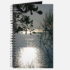 sk00098 Journal