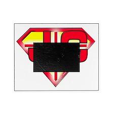 JC-SUPER Picture Frame